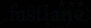 Fast Lane - Logo (WB PNG)