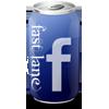 Fast Lane @ Facebook