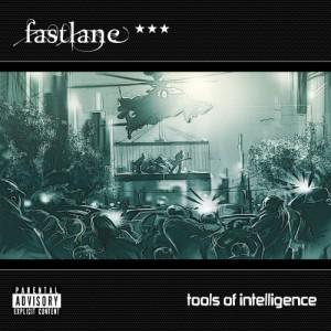Fast Lane - Tools of Intelligence