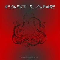 Fast Lane - MFLP