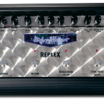 Hughes & Kettner - Replex