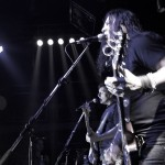 "Fast Lane ""Tools of Intelligence"" Tour (Bulgaria)"