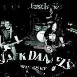 "Fast Lane ""Tools of Intelligence"" Tour (Bulgaria)"