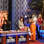 Fast Lane - TV Show