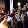 Fast Lane - TV Show - Friends
