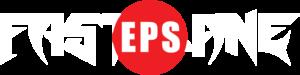 Fas Lane Logo (EPS)