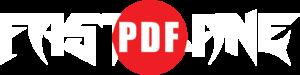 Fas Lane Logo (PDF)
