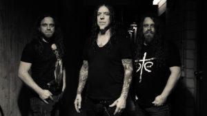 Fast Lane > Metal/Rock Band