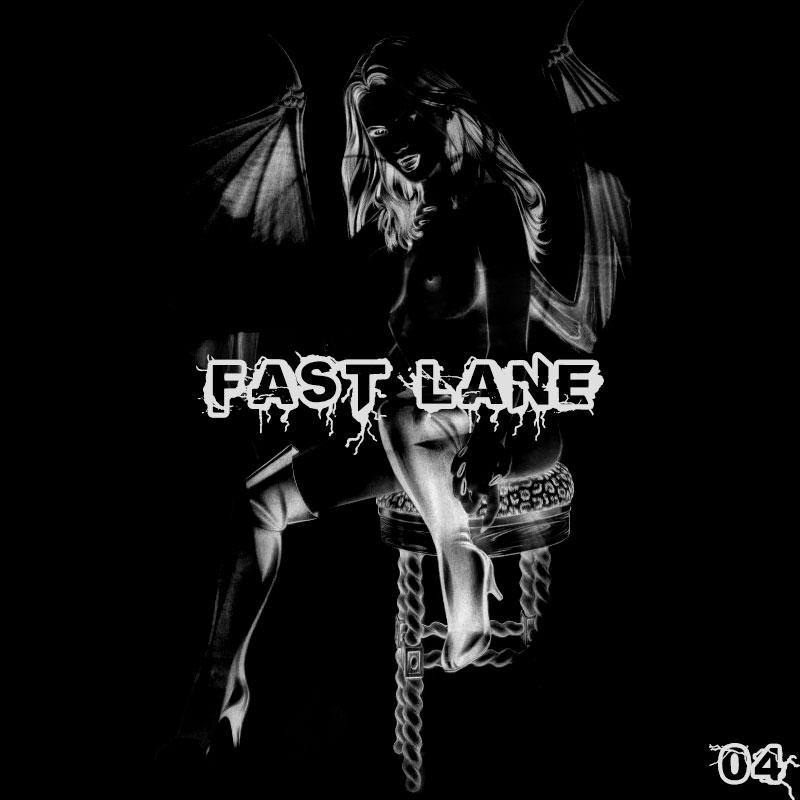 Fast Lane - 04 (Album)
