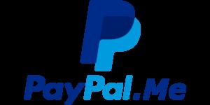 Fast Lane - PayPal.me