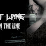 Down the Line Video on YouTube